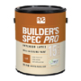Pittsburgh Paints - Builder's Spec® Pro