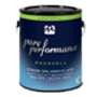 Pittsburgh Paints - Pure Performance®