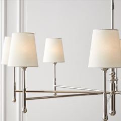 Sea Gull Lighting - Interior Lighting Fixtures