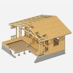 Arbec Forest Products - OSB