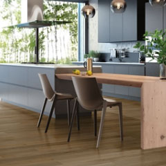 Mercier - Solid, Exotic & Engineered Hardwood Flooring
