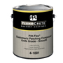 Pittsburgh Paints - Perma-Crete®
